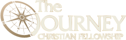 The Journey Christian Fellowship