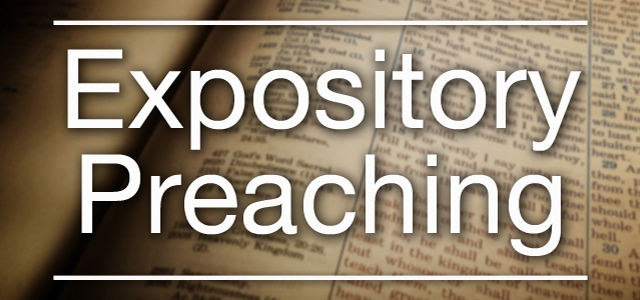 ExpositoryPreaching-Header